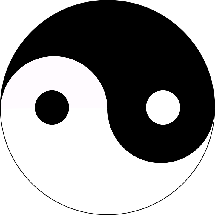 pva-kerstin-eger-yin-and-yang