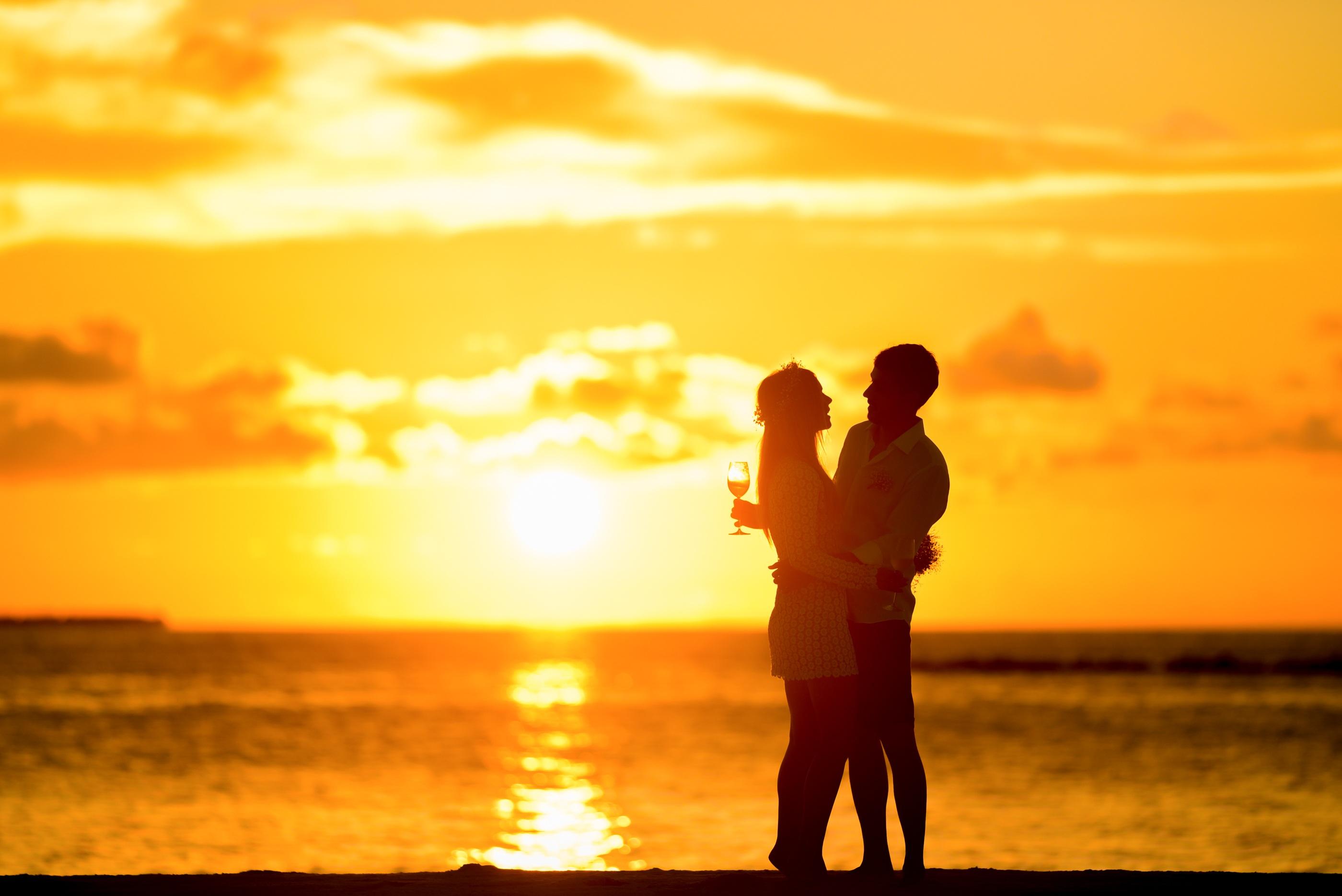 beach-sea-ocean-horizon-silhouette-blur-1173427-pxhere.com